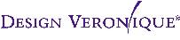 DV Logo Violet