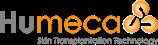 Humeca_logo_RGBKlein_DEF