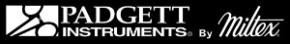 Padgett-Logo-for-WEB-White