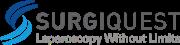 Surgiquest-logo