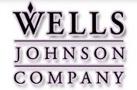 Wells_J_Logo