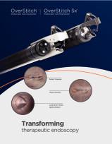 MKT-01397-00R01_OverStitch_Family_Brochure-thumbnail